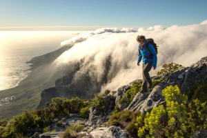 7 tips for overcoming the fear of heights when hiking