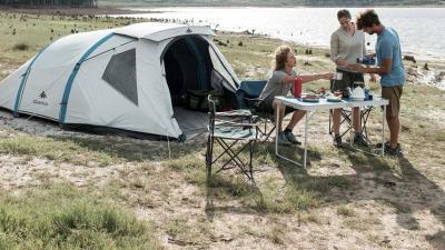 cook_recipe_camping.jpg