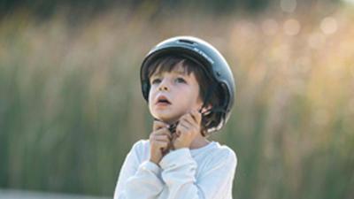 btwin_vignette-enfants_comment-regler-un-casque-velo-enfant_800x600.jpg