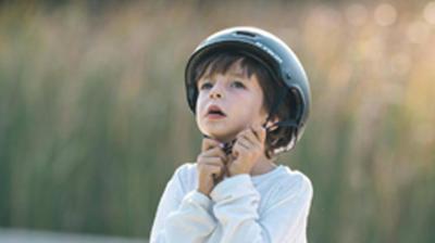 adjust-cycling-kid-helmet.jpg
