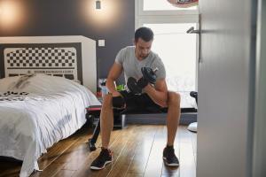 werk-thuis-aan-je-lichaamsconditie