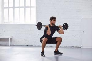 quels-programmes-de-musculation