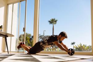quels-programmes-de-musculation-pour-les-abdominaux