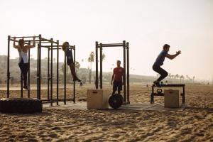 street-workout-entrainement-pour-debutant