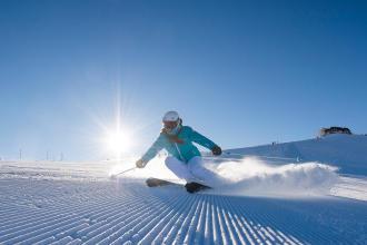 kies de perfecte ski-outfit met de tips van wed'ze