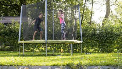 domyos_gym-pilates-vignette_trampoline-se-depenser-sans-compter.jpg