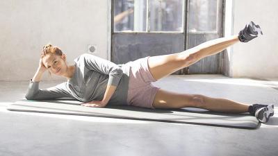 domyos-gym-pilates-decouvrir-le-renforcement-musculaire.jpg