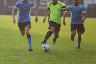 足球 | 足球專用辭典