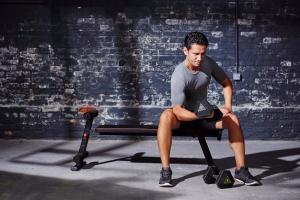les-5-astuces-ce-quil-faut-savoir-avant-de-pratiquer-un-sport