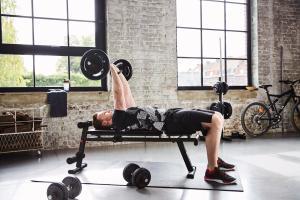 bien-choisir-son-banc-de-musculation