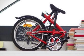 Vélo Intermodal : 5 bonnes raisons de lui dire oui