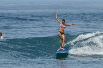 lexique surf