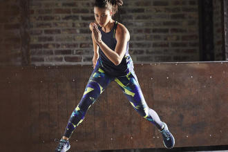 6個運動後飲食的黃金法則