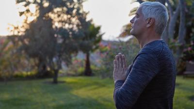 teaser-banner-hatha-yoga-conseils.jpg