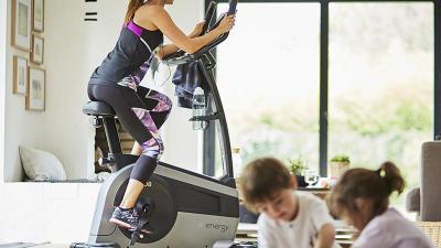 domyos-cardio-training-comment-entretenir-mon-velo-appartement-vignette.jpg
