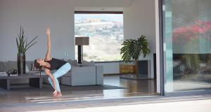 banner_teaser_yoga_detox_torsions