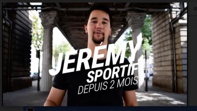 temoignage_jeremy_-_nouveau_sportif.png