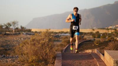 triathlon_aptonia_run_equipement_accessoires8495311tci_scene_010.jpg