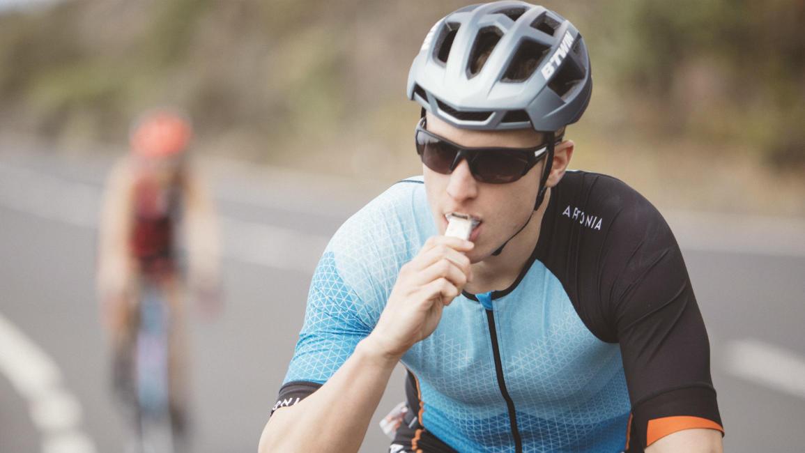 triathlon nutrition aptonia