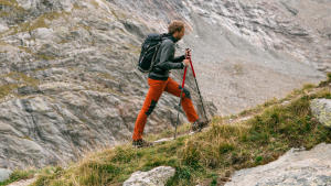 Comment choisir vos bâtons de randonnée - teaser