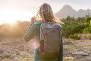 Comment entretenir, laver et stocker un sac à dos - teaser
