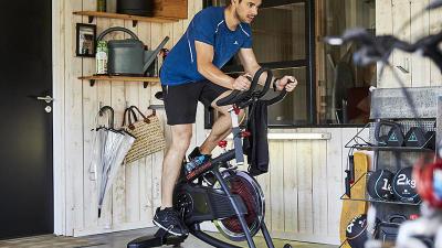 domyos_vignettes_bien-utiliser-mon-velo-de-cardio-biking.jpg