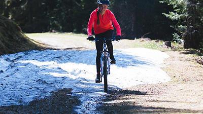 btwin_les-10-regles-dor-pour-reussir-ses-sorties-vtt-en-hiver-1.jpg