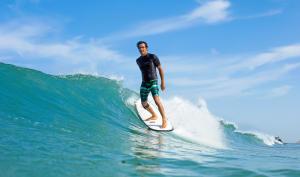 costume mare surf