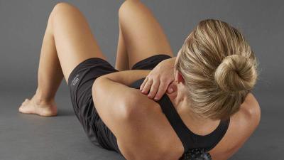 domyos_vignettes_la-recuperation-par-le-massage.jpg