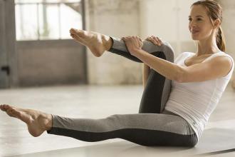 Comprendre et prévenir les crampes musculaires