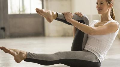 domyos-gym-pilates-comprendre-et-prevenir-les-crampes-musculaires.jpg