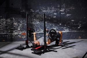 renforcement-musculaire-2
