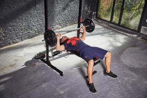 renforcement-musculaire