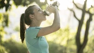5 conseils pour récupérer après la marche