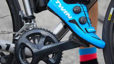 btwin_vignettes-comment-changer-de-pedales.jpg