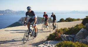 Lexique vélo route Decathlon