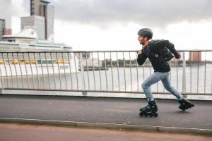 roller quad vs roller en ligne