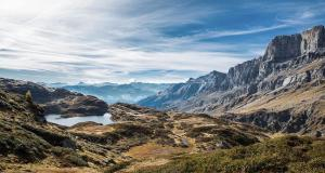 discover-trekking