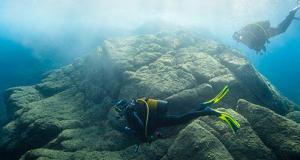 lexique plongée snorkeling randonnée palmée subea