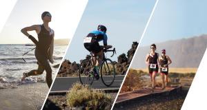 lexique-triathlon-aptonia