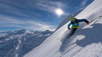 teaser_dkt_decouvrir_ski_freeride_wedze.jpg