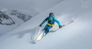découvrez le lexique du ski avec decathlon