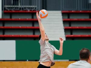 Commencer le volley-ball : notre lexique complet et pointu