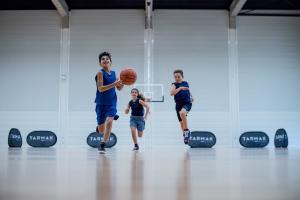 apprendre_basketball_tarmak_enfant