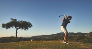 Welchen Golfschläger für welche Weite – DECATHLON Inesis