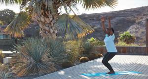 Yoga Lexique Decathlon