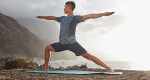 teaser_découvrez_yoga_vinyasa
