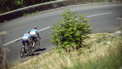 comment_preparer_une_cyclosportive.jpg