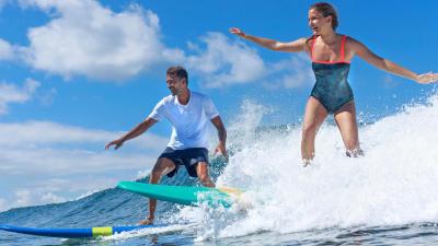priorites-surf-teaser.jpg