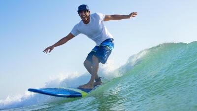 bienfaits-surf-teaser.jpg